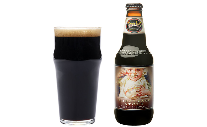 2018_BreakfastStout_Featured