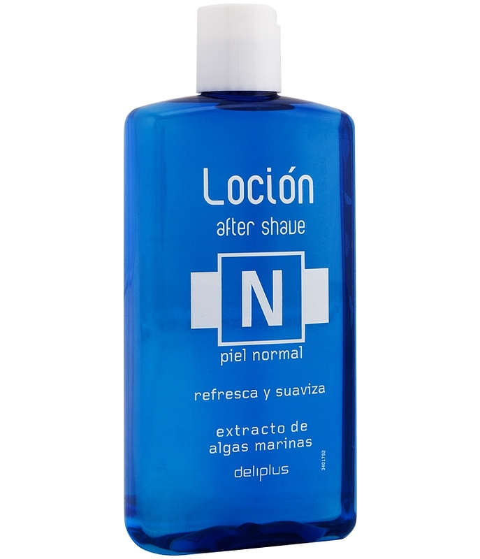 locion-after-shave