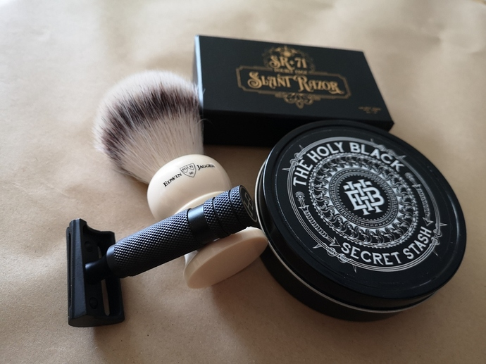 photostudio_1562674191761