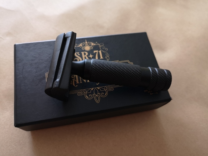 photostudio_1562674198992