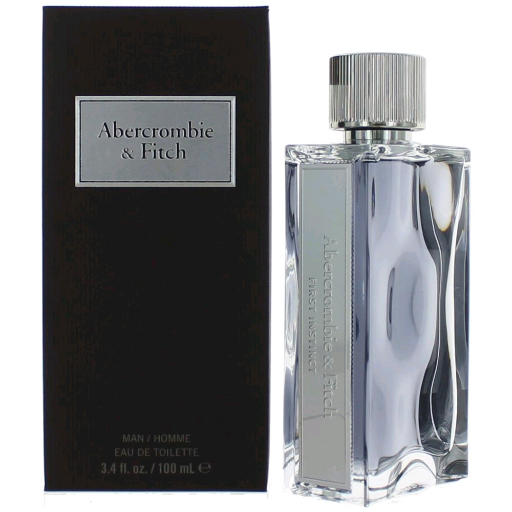 abercrombie-_-fitch-first-instinct-perfume