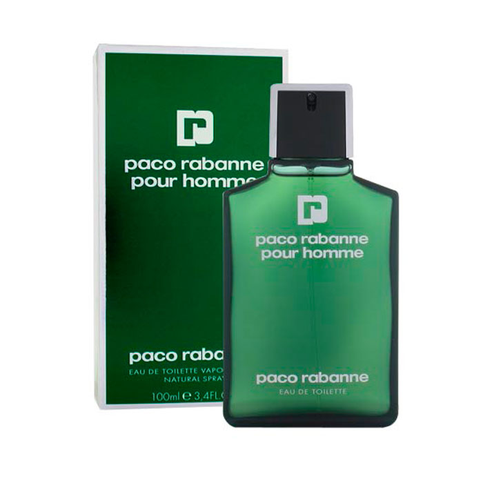 PACO-RABANNE-POUR-HOMME-100ML