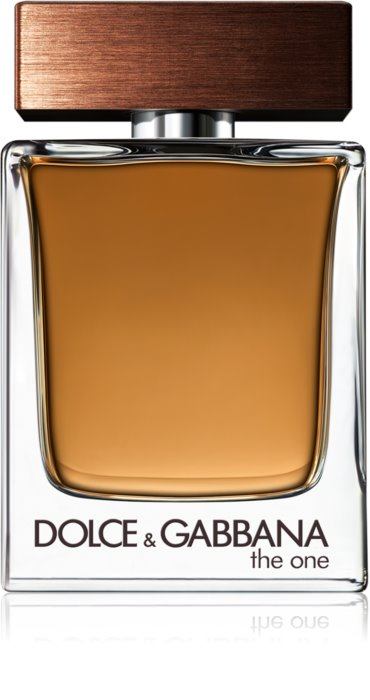 dolce-gabbana-the-one-for-men-eau-de-toilette-para-hombre-100-ml___32