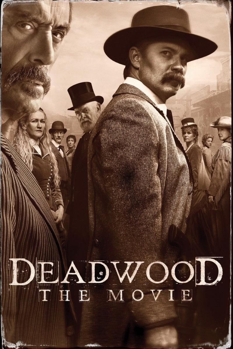 deadwood_the_movie-836121240-large