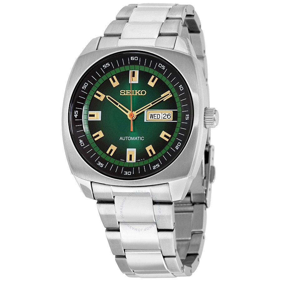 seiko-recraft-automatic-green-dial-stainless-steel-men_s-watch-snkm97_1
